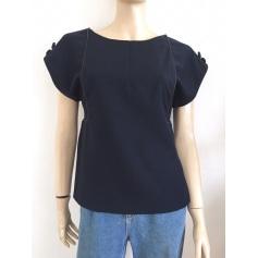 Top, tee-shirt April May  pas cher