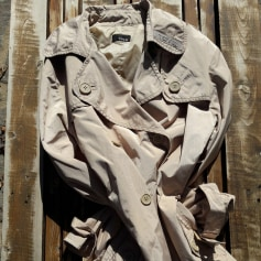 Imperméable, trench Toy G  pas cher
