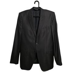 Veste de costume Versace  pas cher