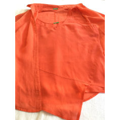 Chemise United Colors of Benetton  pas cher