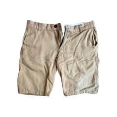 Shorts Asphalte