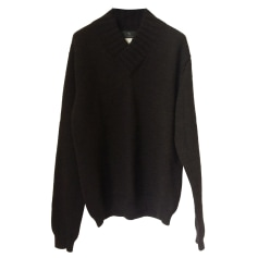 Sweater Yohji Yamamoto