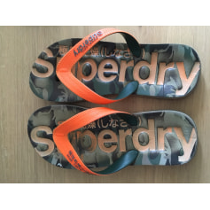Flip Flops Superdry