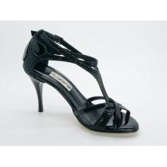 Chaussures de danse  Imagine  pas cher