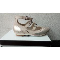 Flat Sandals Pataugas
