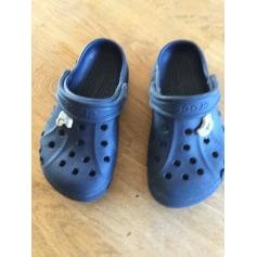 Sandale Crocs