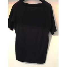 Top, tee-shirt Max & Moi  pas cher