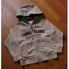 Sweat Timberland  pas cher