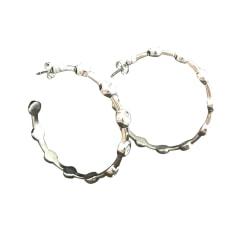 Boucles d'oreille DYRBERG/KERN  pas cher