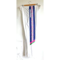 Pantalon de survêtement Vintage  pas cher