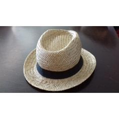 Chapeau boutique italienne  pas cher