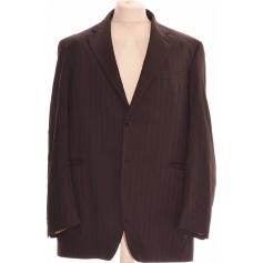 Suit Jacket Kenzo