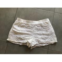 Pyjama Etam Lingerie  pas cher