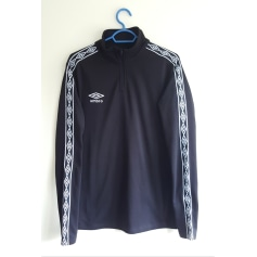 Sweatshirt Umbro