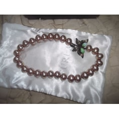 Necklace Furla