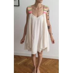 Robe courte Ella Luna  pas cher