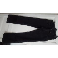 Straight-Cut Jeans  Wrangler