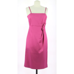 Midi Dress 1.2.3