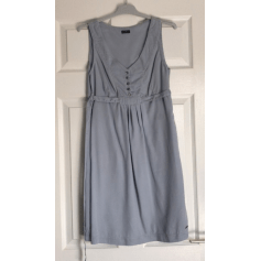 Robe courte TBS  pas cher