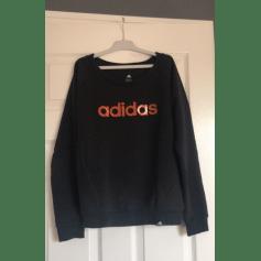 Pull Adidas  pas cher