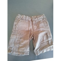 Cropped Pants Rip Curl