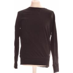 Sweatshirt Eleven Paris