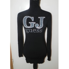 Robe pull Guess  pas cher