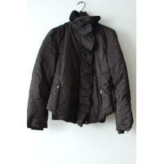 Imperméable, trench Max Mara Weekend  pas cher