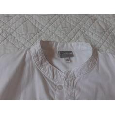 Shirt Vertbaudet