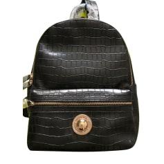Backpack Versace