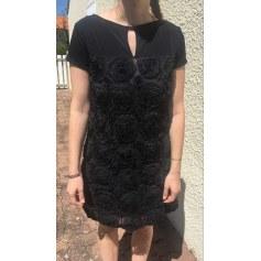 Robe courte Ma Boutique Plus  pas cher