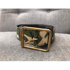 Belt Louis Vuitton