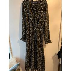 Robe longue Belcci  pas cher