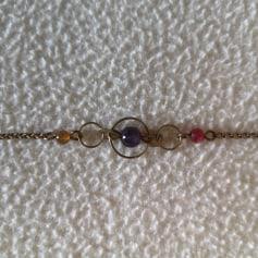 Bracelet Virginie Monroe