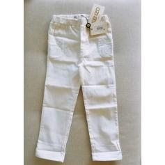 Pants Kenzo