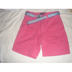 Shorts Set, Outfit Ralph Lauren