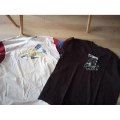 Tee-shirt Devred  pas cher