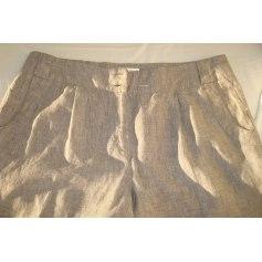 Pantalon large Femme Actuelle  pas cher