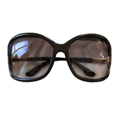 Sonnenbrille Tom Ford