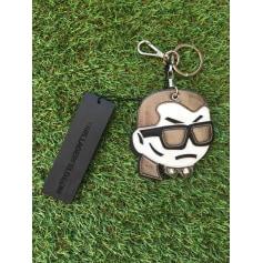 Porte-clés Karl Lagerfeld  pas cher