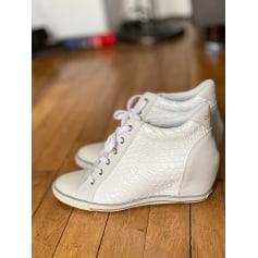 Sneakers Calvin Klein