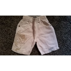 Shorts Jean Bourget