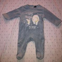 Pyjama Kiabi  pas cher