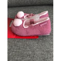 Hausschuhe, Pantoffeln Isotoner