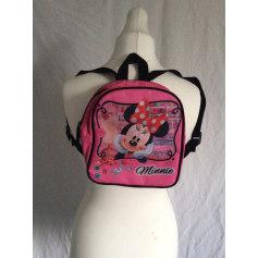 Rucksack, Business-Tasche Disney