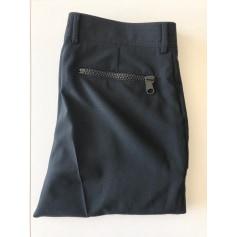 Pantalon de costume Dior  pas cher