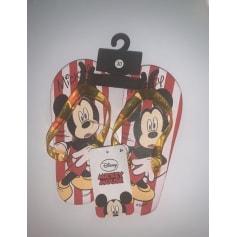 Flipflops Disney