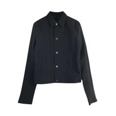Denim Jacket Helmut Lang