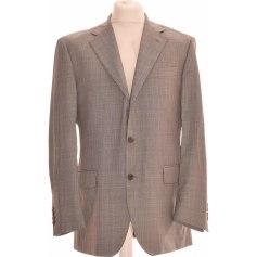 Suit Jacket Façonnable