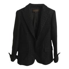 Blazer, veste tailleur Apostrophe  pas cher